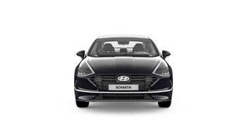HYUNDAI SONATA (MY20), 2.0 MPI , Way